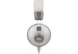Наушники Trust Noma Headphones фото