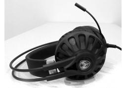 Наушники Somic G932 стоимость