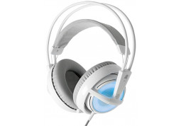 Наушники SteelSeries Siberia v2 Frost Blue
