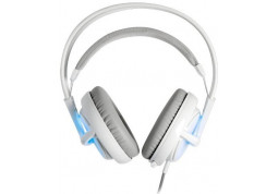 Наушники SteelSeries Siberia v2 Frost Blue цена