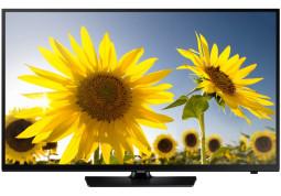 Телевизор Samsung UE-24H4070UXUA - Интернет-магазин Denika