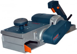 Электрорубанок Rebir IE-5708M в интернет-магазине