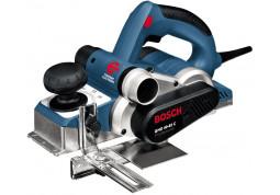 Электрорубанок Bosch GHO 40-82 C 060159A76G