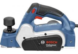 Электрорубанок Bosch GHO 16-82 06015A4000 цена