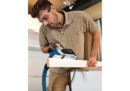 Электрорубанок Bosch GHO 16-82 06015A4000 в интернет-магазине