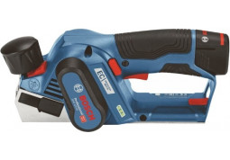 Электрорубанок Bosch GHO 12V-20 06015A7001 дешево