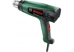 Bosch UniversalHeat 600 06032A6120 дешево