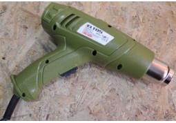 Строительный фен Eltos FP-2200 цена