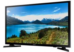 Телевизор Samsung UE-32J4000 - Интернет-магазин Denika