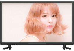 Телевизор Elenberg 22DF4530 - Интернет-магазин Denika