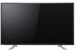 Телевизор Toshiba 43U7750EV стоимость