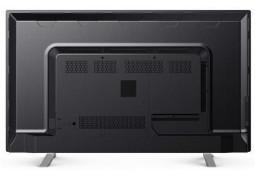 Телевизор Toshiba 43U7750EV недорого