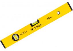 Уровень TOPEX 29C501