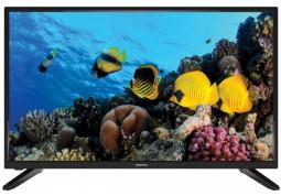 Телевизор MANTA LED9320