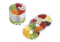 Сушилка фруктов Concept SO-1025 стоимость