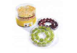 Сушилка фруктов Concept SO-1015 дешево
