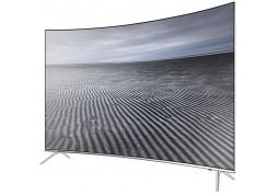 Телевизор Samsung UE-65KS7500 - Интернет-магазин Denika