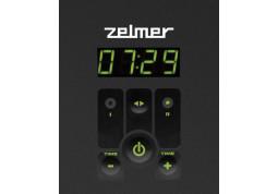 Сушилка фруктов Zelmer ZFD2350W стоимость