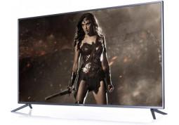 Телевизор Vinga L43FHD22B в интернет-магазине