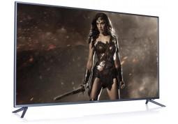 Телевизор Vinga L43FHD22B цена