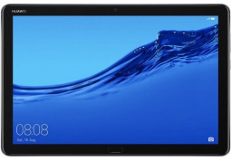 Планшет Huawei MediaPad T5 10 16 ГБ