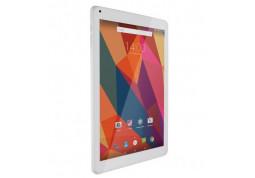 Планшет Sigma mobile X-Style Tab A103 Silver стоимость