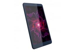 Планшет Nomi C101014 Ultra 4 16 ГБ дешево