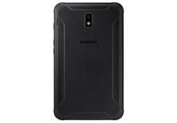 Samsung Galaxy Tab Active 2 16 ГБ 4G купить