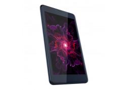 Планшет Nomi C080014 Libra 4 16 ГБ цена