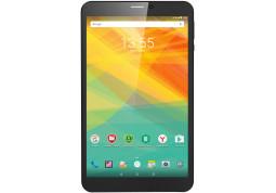 Prestigio MultiPad Wize 3518 4G 8 ГБ 4G