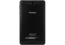 Планшет Prestigio Grace 3157 3G 16 ГБ дешево