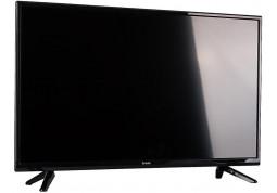 Телевизор BRAVIS LED-32E2001 в интернет-магазине