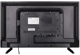 Телевизор BRAVIS LED-32E2001 купить