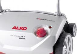 Аэратор AL-KO Combi Care 38 E Comfort (112800) в интернет-магазине