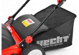Вертикуттер HECHT 5170 цена