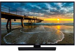 Телевизор Hitachi 32HB4T01