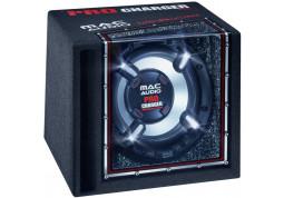 Автосабвуфер Mac Audio Pro Charger 130