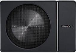 Автосабвуфер Kenwood KSC-PSW8