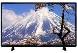 Телевизор LIBERTY LD-3237