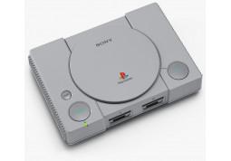 Игровая приставка Sony PlayStation Classic в интернет-магазине