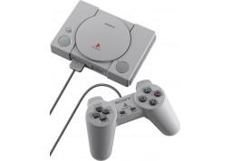 Игровая приставка Sony PlayStation Classic дешево