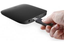 Медиаплеер Xiaomi Mi Box 3 фото
