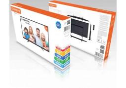 Телевизор MANTA 55LUN57L купить