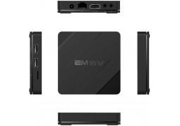 Медиаплеер Enybox EM95W 16Gb описание