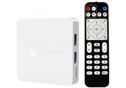 Медиаплеер Beelink A1 16 Gb стоимость