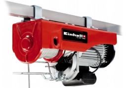 Тали и лебедки Einhell TC-EH 1000