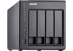 NAS сервер QNAP TS-431X ОЗУ 8 ГБ купить
