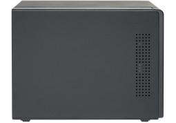 NAS сервер QNAP TS-431X2 ОЗУ 8 ГБ купить