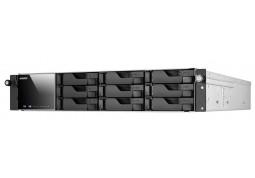NAS сервер ASUSTOR AS7009RDX ОЗУ 4 ГБ недорого