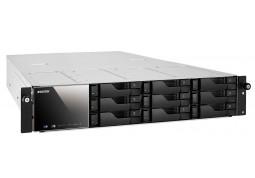 NAS сервер ASUSTOR AS7009RDX ОЗУ 4 ГБ стоимость